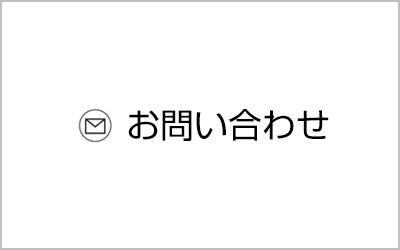 toi_virejji2